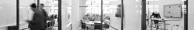 kontor-naering_gottlieb_paludan_architects