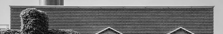 tietgensgade_energi_vand_industri_gottlieb_paludan_architects_1360x210_1