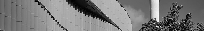 vaertaverket_arkitektur_architecture_gottlieb_paludan_architects_1360x210