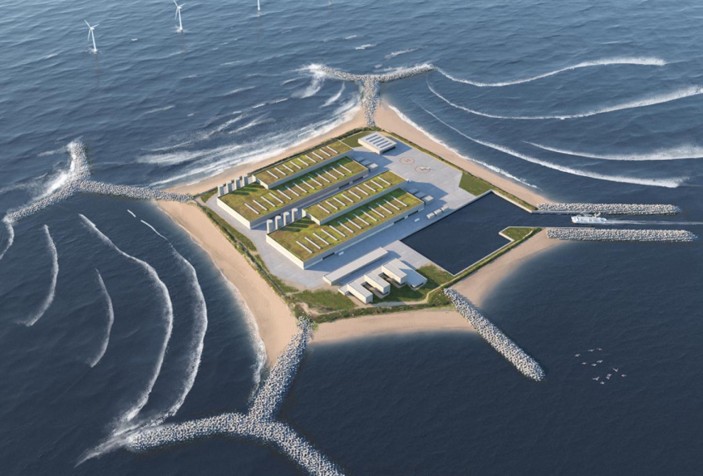 energioe-af-sand-samtaenker-natur-og-infrastruktur-gottlieb-paludan-architects