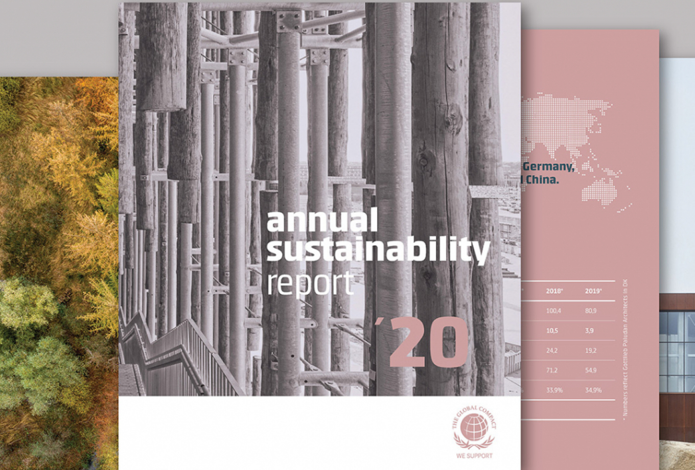 gottlieb_paludan_architects_annual_sustainability_report_cop_some_collage