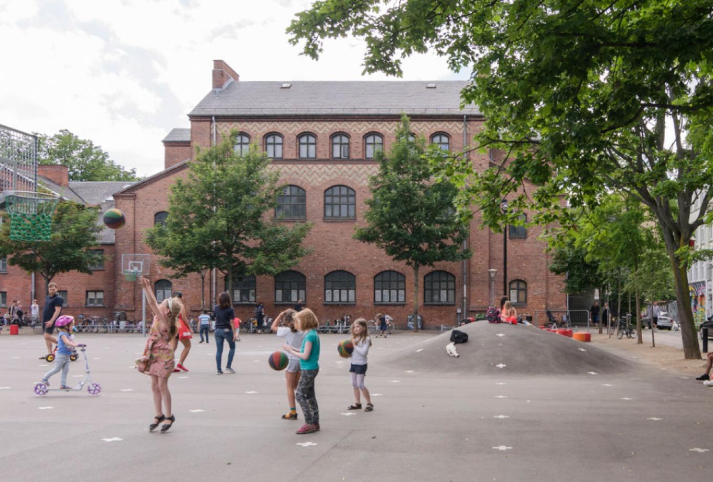 gottlieb_paludan_architects_litauens_plads_04_photo