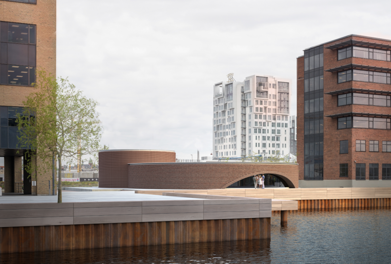 gottlieb_paludan_architects_pumpestation_kalvebod_brygge-a_1