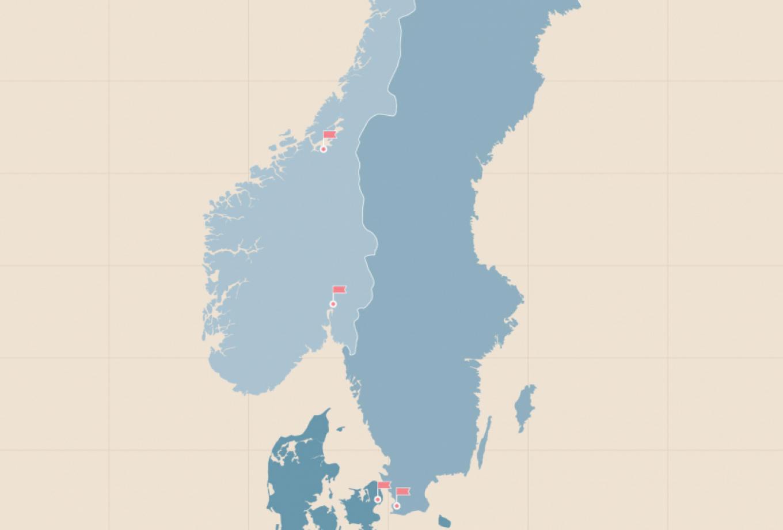 gpa-map_med-flag_uden-gpa-betegnelse_4