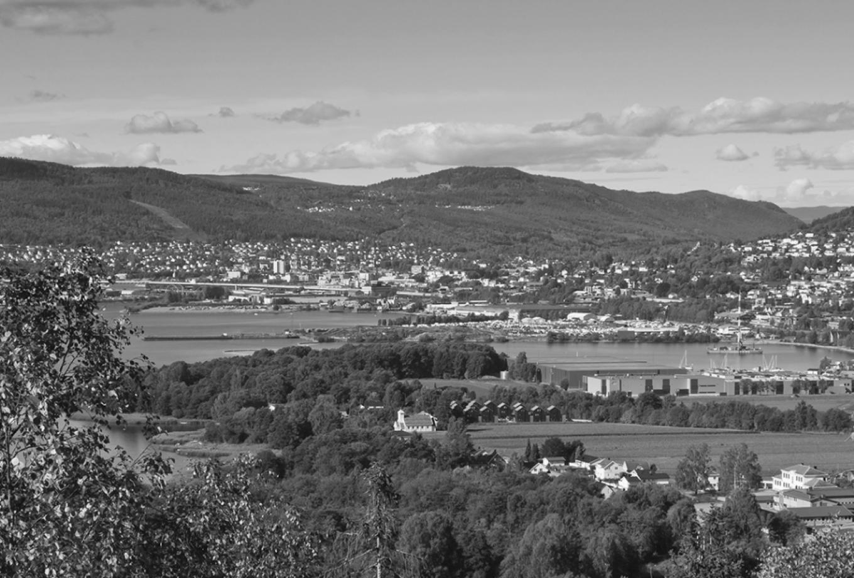 1440x941_gottlieb-paludan-architects-norge_lierbyen_lier-kommune