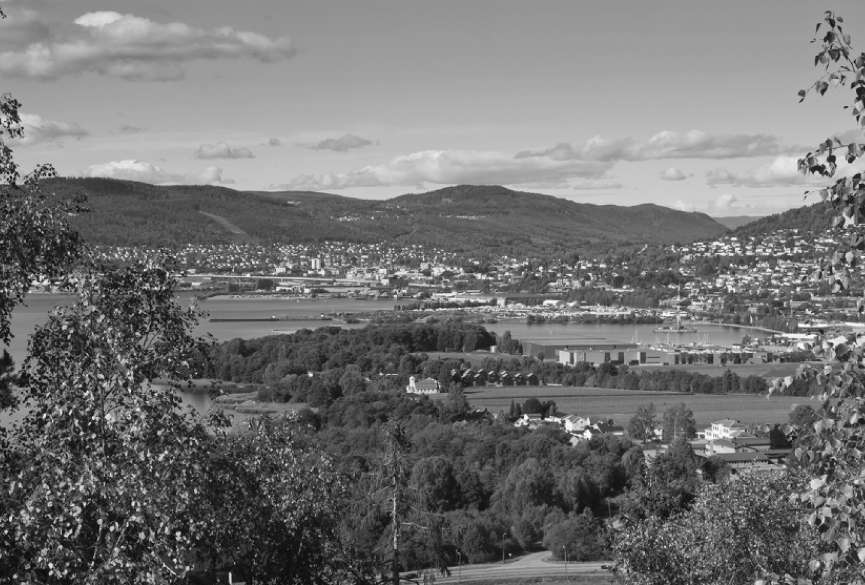 1440x941_gottlieb-paludan-architects-norge_lierbyen_lier-kommune_1