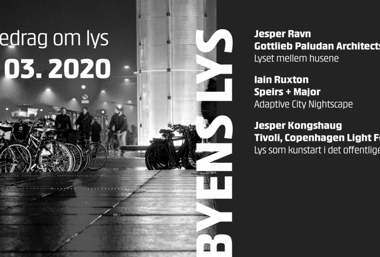 2020_lysevent_invitation_web_forside2