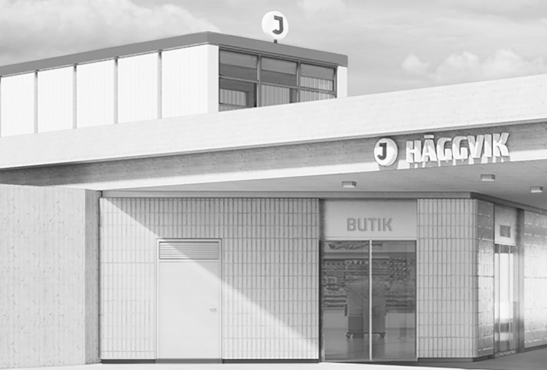gotltieb-paludan-architects_haggvik-sydlig-indgang_storstockholm_sollentuna