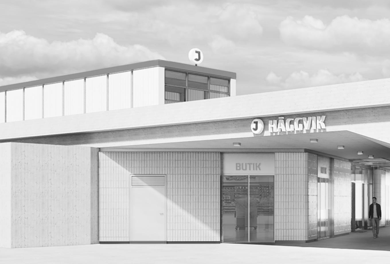 gotltieb-paludan-architects_haggvik-sydlig-indgang_storstockholm_sollentuna_1