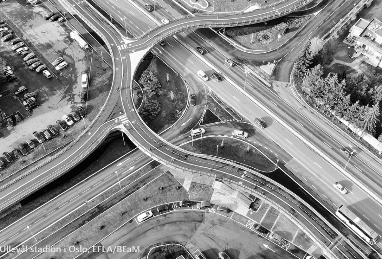 gottlieb-paludan-architects_brodesign_ullevaal-aerial_dk