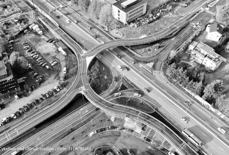 gottlieb-paludan-architects_brodesign_ullevaal-aerial_dk_1