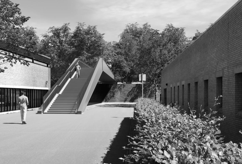 gottlieb-paludan-architects_dtu_gangbro_matematiktorvet_1