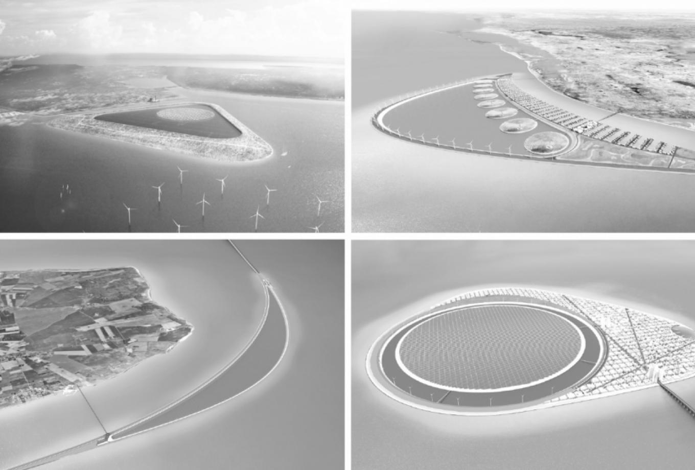 gottlieb-paludan-architects_green_power_island_2_web_1