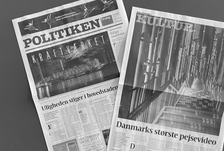 gottlieb_paludan_architects_amagervaerket_politiken