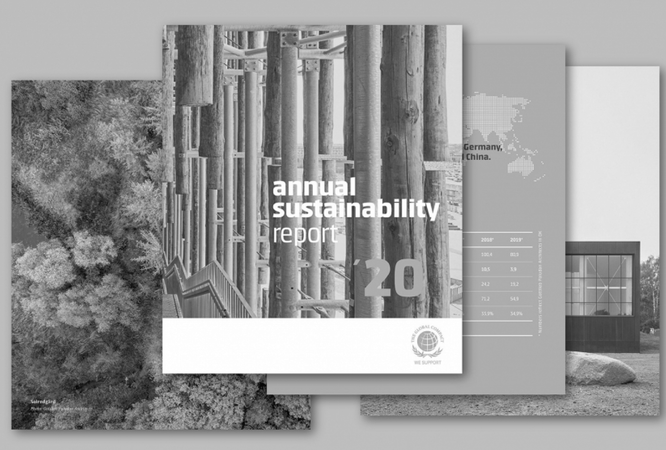 gottlieb_paludan_architects_annual_sustainability_report_cop_some_collage_1