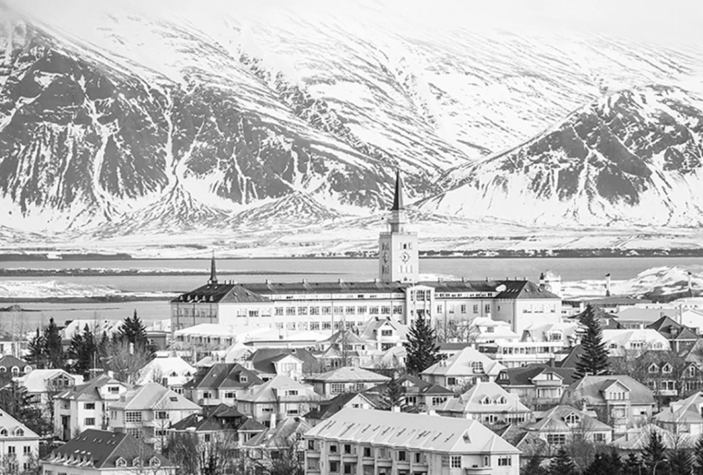 gottlieb_paludan_architects_brt-rute_reykjavik_borgalinan