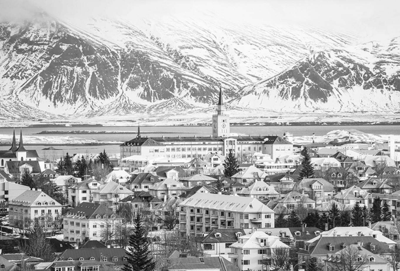 gottlieb_paludan_architects_brt-rute_reykjavik_borgalinan_1