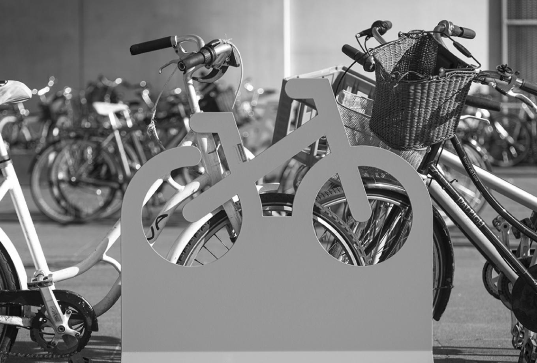 gottlieb_paludan_architects_frederiksberg_cykelparkering_cbs_skilt1_1440x941