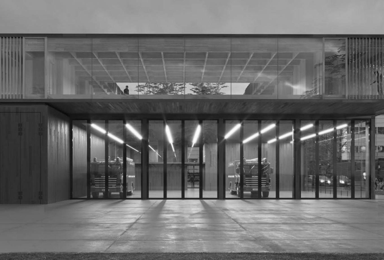 gottlieb_paludan_architects_gloed_oslo_sentrum_brannstasjon