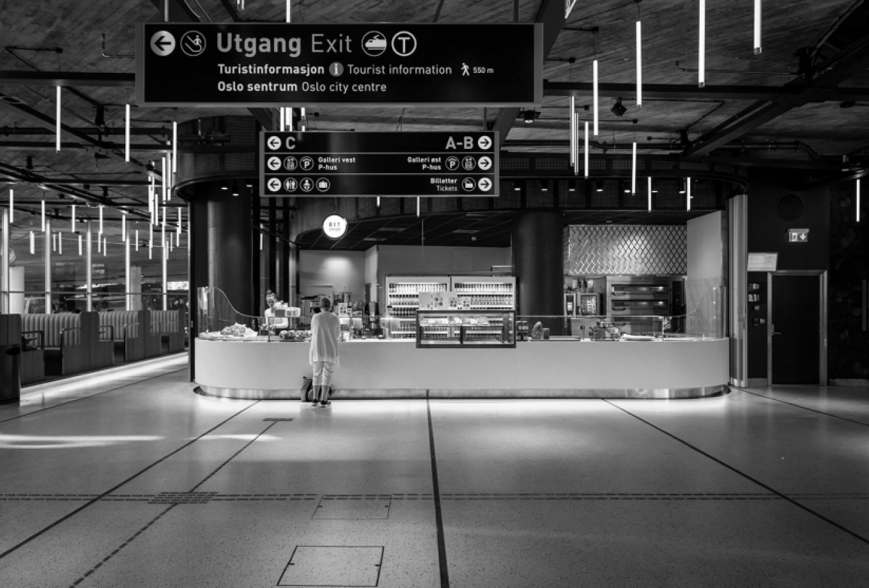 gottlieb_paludan_architects_oslo_bussterminal_bus_terminal_02_photo_1