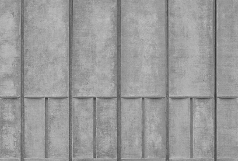 gottliebpaludanarchitects-faellesmagasinet-betonelemen-prisen-2021-1