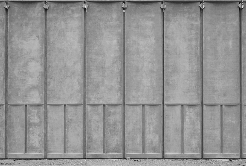 gottliebpaludanarchitects-faellesmagasinet-betonelemen-prisen-2021-1_1
