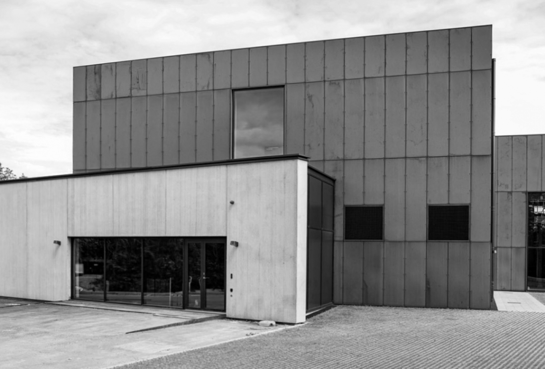ny_kim-dahl_effectphoto_kruger_snekkersten-vandvaerk_gottlieb-paludan-architects_2