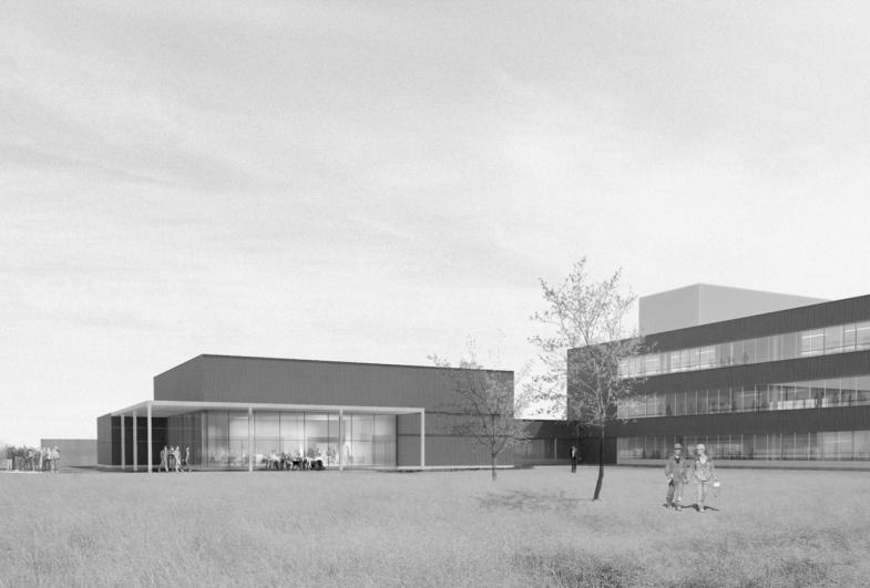 Statoil Business Support Center