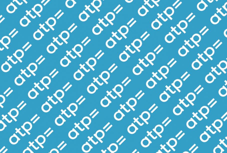 Udbetaling DK, Procesrådgivning for nye domiciler