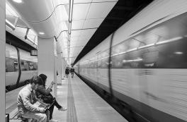 Nye metrolinjer i voksende nordeuropæiske storbyer