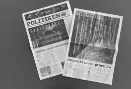 Læs om Københavns nye kraftværk i Politiken