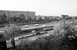 Byggeriet af Hovedstadens Letbane er i gang