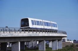GPA vinder rammeaftale med Metroselskabet