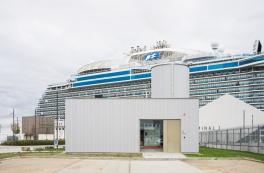 """""""Hemmelige"""" byggerier bidrager til Københavns klima-ambitioner"""