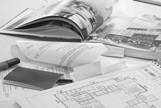 Byggesaksrådgivning